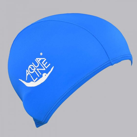 bonnet aqualine bleu ciel