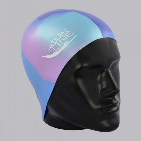 bonnet aqualine