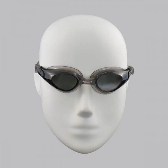 lunettes aqualine