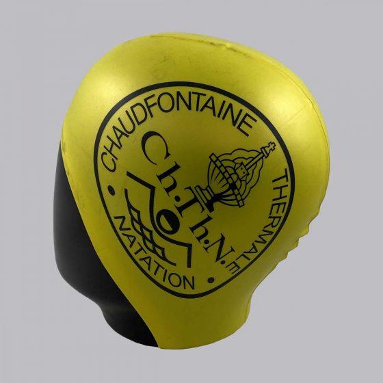 Bonnet personnalisé - Club Chaudfontaine