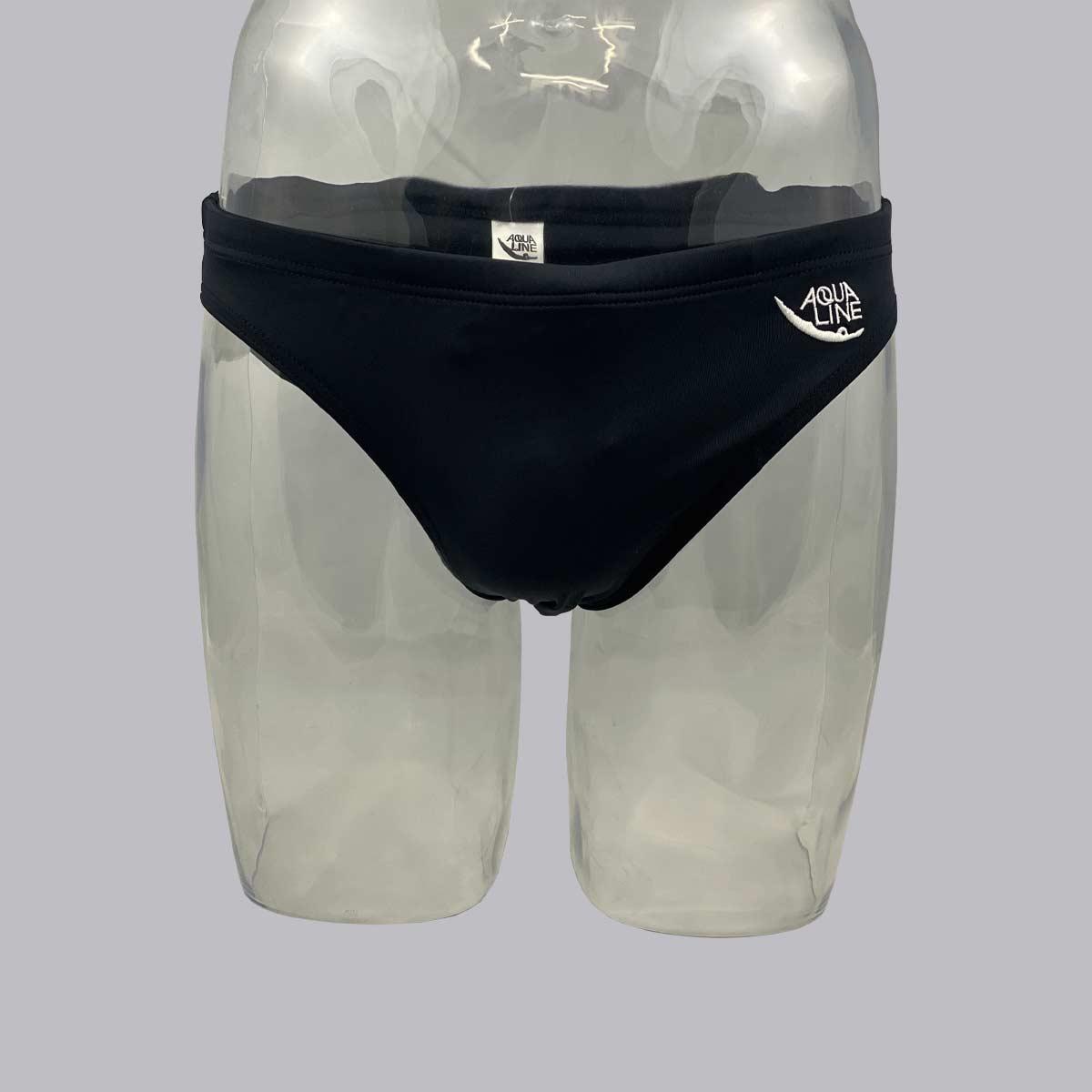 maillot aqualine