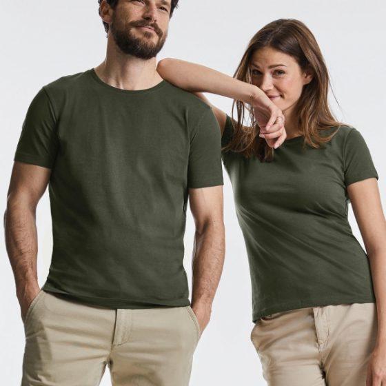 tshirt aquares
