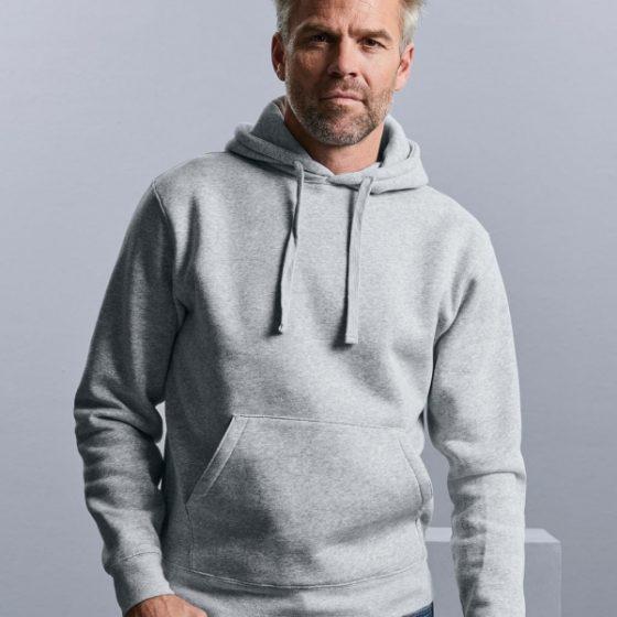 sweatshirt aquares