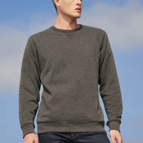 sweatshirt aquares